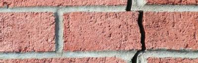 break in the wall 1185086 1280x960