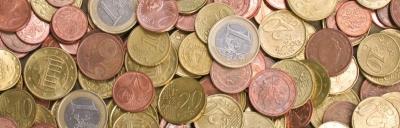 euro coins texture 1143814 1280x960