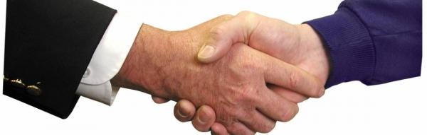 handshake 1239869 1279x550